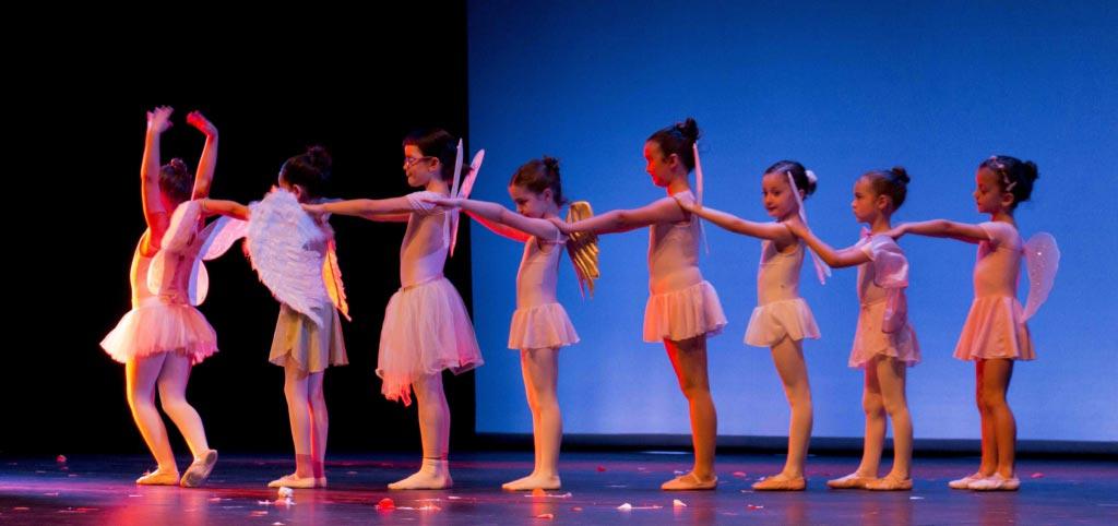 7. dansa web2