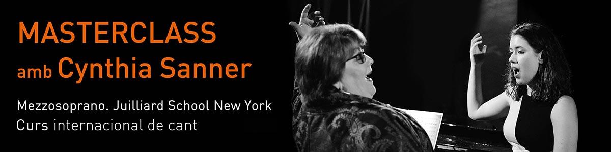 BANNER_Masterclass Cynthia web