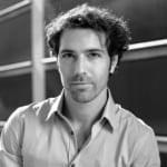 Andreu Sanz.  Cos i Dansa
