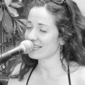 Anna Català. Música i Cant
