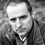Josep Galindo. Interpretació
