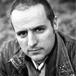 Josep Galindo. Cap d'especialitat i del departament d'Interpretació