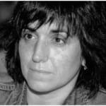 Judith Colell.  Interpretació i Càmera