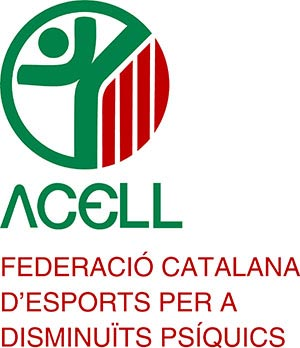 logo-acell