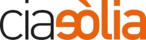logo ciaeòlia