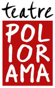logo-poliorama_footer