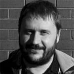 Marc Rosich.  Dramatúrgia