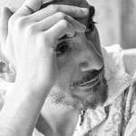 Roberto Fratini.  Dramatúrgia