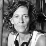 Silvia Quer.  Interpretació i Càmera