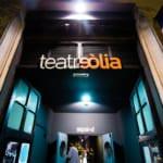 teatre_eolia