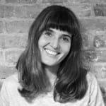 Teresa Garcia-Valenzuela.  Cos i Dansa