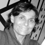 Teresa Sirvent.  El Planter