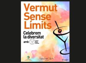 vermut sense límits2