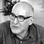 Víctor Molina.  Dramatúrgia