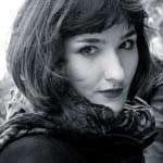 Cristina Goñi. Cos i Dansa
