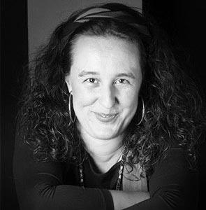 Marta Fiol. Música i Cant. Veu