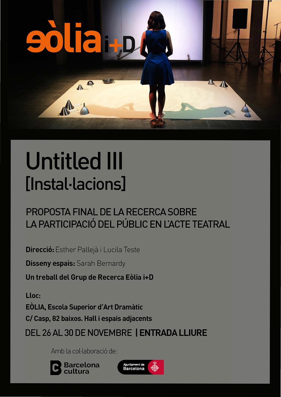 GRUP DE RECERCA_UNTITLED III V2