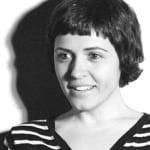 Irene Hernández.  Granés Batxillerat