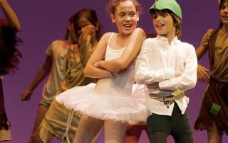 teatro-musical-eolia
