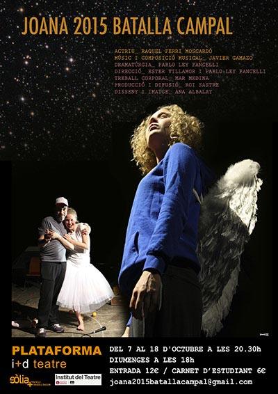 Joana-poster-teatre