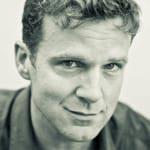 Dugald Bruce-Lockhart. Actor i director associat de Propeller Theatre Company