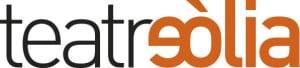 Logo teatreolia_RGB