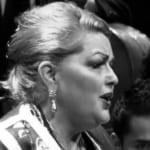 Cynthia Sanner. Cant líric