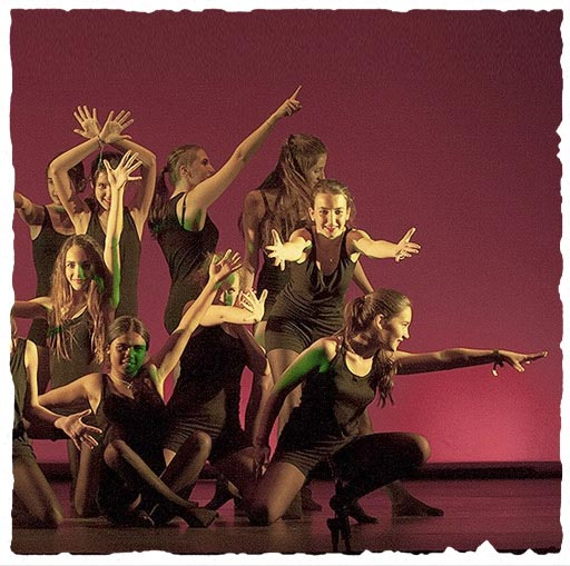 dansa-jazz-poliorama-eolia