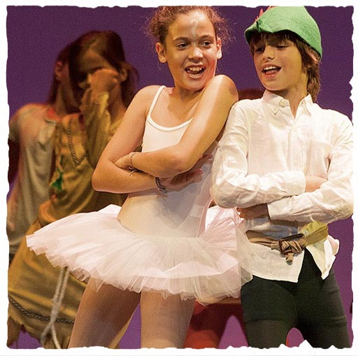 teatre-musical-eolia-poliorama
