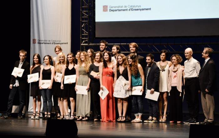 graduacio-esad-institucional