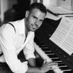 Joan Vazquez. Música i Cant