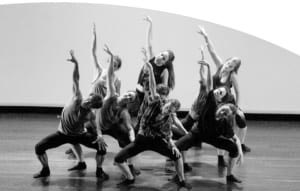 dansa-jazz-dest