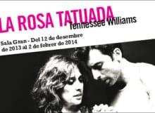 la-rosa-tatuada-tnc-barcelona