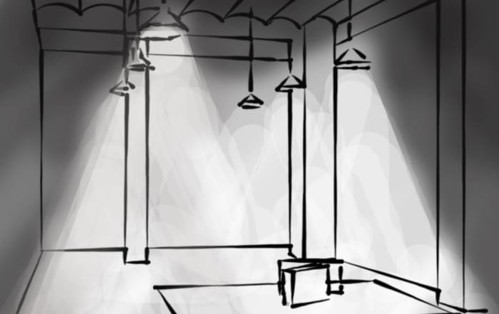 imatge-espais-de-creacio-2017-web