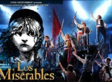 los-miserables-valencia