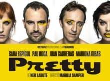 pretty-la-villarroel-2