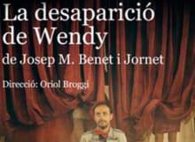 teatre-barcelona2-la_desaparacio_de_wendy-beckett-1