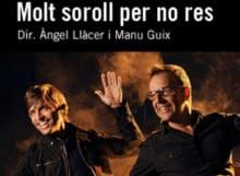 TEATRE_BARCELONA-molt_soroll_per_no_res