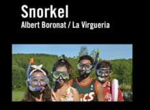 teatre_barcelona-snorkel_