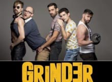 grinder-el-musical-portada-2
