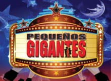 pequenos-gigantes-tendra-version-espanola-en-telecinco-02