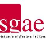 Logo_SGAE_Catalan
