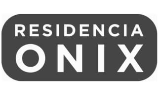 RESIDENCIAONIX_M d