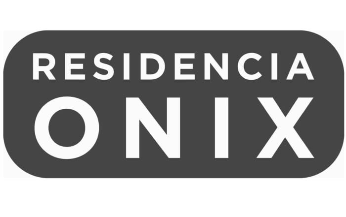 RESIDENCIAONIX_M d
