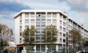 aparthotel-residencia-onix-PF42646_3