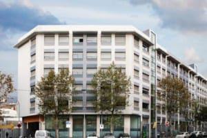 aparthotel-residencia-onix-web1