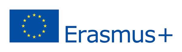 erasmus + logo_mic
