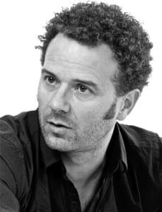 marc martinez