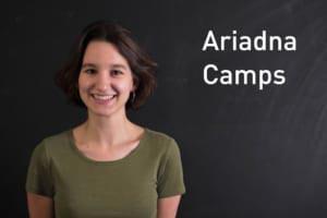 Ariadna Camps