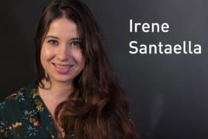 Irene Santaella